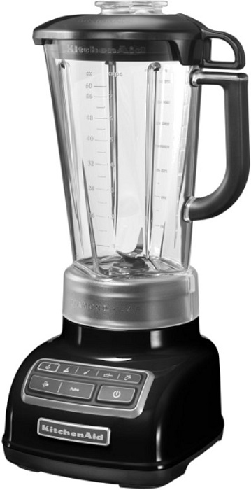 Блендер Kitchen Aid 5KSB1585EOB черный