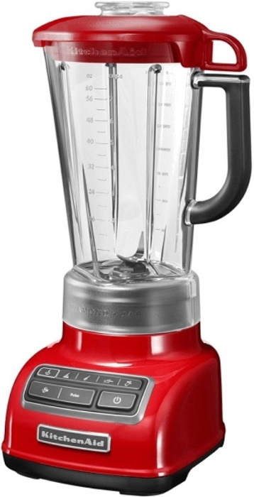 Блендер Kitchen Aid 5KSB1585EER красный