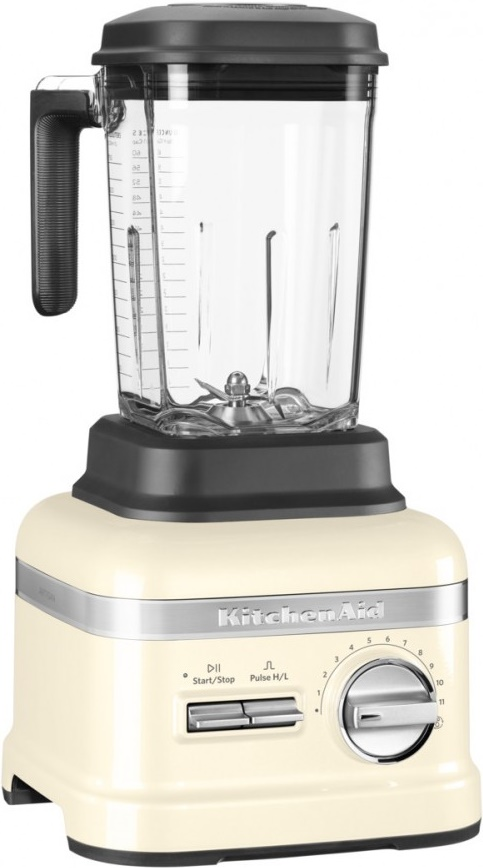 Блендер Kitchen Aid 5KSB7068EAC кремовый
