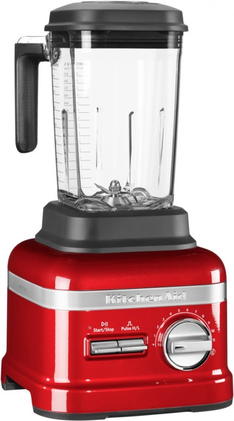 Блендер Kitchen Aid 5KSB7068EER красный
